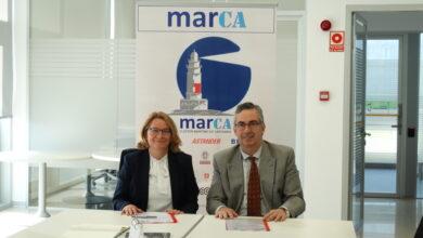 Photo of El Clúster MarCA presenta un proyecto piloto para posicionar Cantabria como referente en la descarbonización industrial