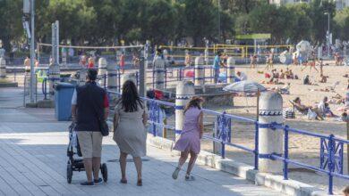 Photo of El covid pone en peligro 4,4 millones de empleos y 250.000 millones del sector turístico español