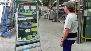 Photo of El Gobierno regional convoca las subvenciones por 1,5 millones del Programa de Prácticas Laborales en empresas