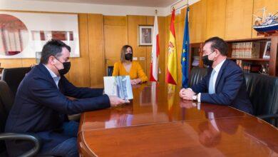 Photo of El Gobierno de Cantabria culmina la venta «récord» de la residencia La Pereda por 6,63 millones