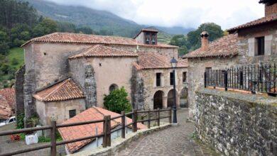 Photo of La ocupación de turismo rural en Semana Santa llega al 21% en Cantabria, según EscapadaRural