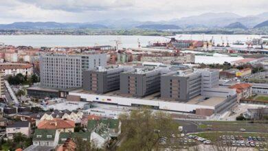 Photo of Cantabria prevé recibir los 44 millones de la deuda de Valdecilla este verano