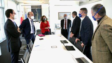 Photo of El Gobierno apoyará a SEG Automotive para instalar en Cantabria un centro «para la electrónica del futuro»