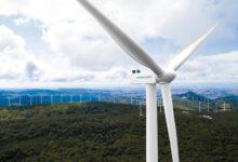 Photo of Siemens Gamesa suministrará 10 turbinas para un parque eólico en Asturias de 50 MW