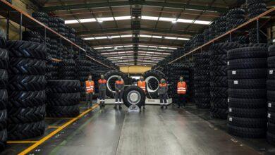 Photo of Industria pone a disposición de las empresas seis líneas de ayudas con más de 12 millones de euros