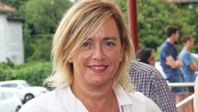 Photo of María Luisa Peón, nueva gerente de la Fundación Servicios Sociales de Santander