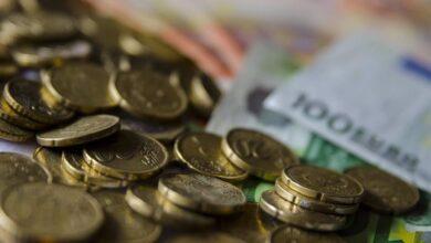 Photo of El INE rebaja la caída del PIB en 2020 al 10,8%, con un crecimiento nulo en el cuarto trimestre