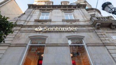 Photo of Banco Santander ofrecerá un servicio para identificar y tramitar las ayudas de los fondos europeos