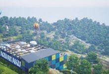 Photo of La Cavada tendrá un parque de ocio el año que viene