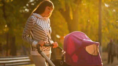Photo of Tendencias en carritos de bebé para 2021 por carritosdebebe.eu