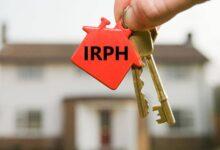Photo of El despacho Aliter Abogados consigue la nulidad de la cláusula IRPH de una hipoteca firmada en 2013