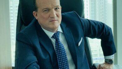 Photo of Fundador del Abrahamic Business Circle recibe galardón por su contribución a la diplomacia económica