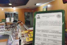 Photo of La etiqueta que aumenta el beneficio de los ganaderos