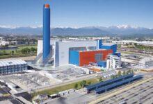 Photo of Museos, La Pasiega, digitalizaciones, sustitución de tuberías y muchos proyectos energéticos