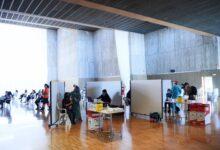 Photo of Cantabria pondrá en marcha el sistema de autocita para vacunarse en julio