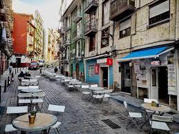 Photo of Santander valora volver a cerrar Peña Herbosa para instalar terrazas