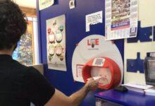 Photo of El sorteo del jueves de la Lotería Nacional deja 300.000 euros en Muriedas y 60.000 en Cueto