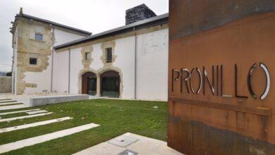 Photo of Espacio Pronillo abre el plazo de cesión de espacios para actividades culturales este verano