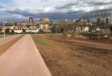 Photo of El Congreso apoya transferir la titularidad de La Remonta a Santander para crear un gran parque