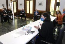 Photo of La Policía instruye 16.800 sanciones por incumplir las medidas covid en Santander