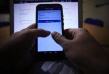 Photo of Trabajo lanza ayudas por 50 millones para formar a ocupados en competencias digitales