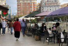 Photo of Revilla espera que Sanidad 'dulcifique' el horario de cierre de la hostelería