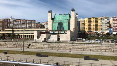 Photo of El Gobierno invertirá 2 millones en modernizar el Palacio de Festivales, que contará con terraza en la azotea