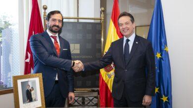 Photo of República Dominicana se ofrece a España como garantía de inversión en la pospandemia