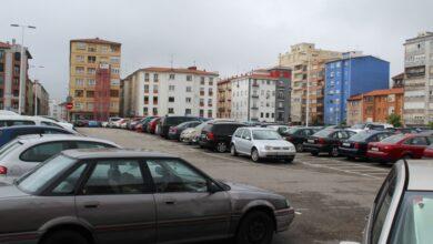 Photo of El PRC de Santander propone a los vecinos un parking en altura en la calle Alta