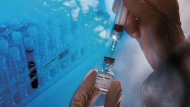 Photo of El ensayo del Carlos III avala que poner Pfizer tras AstraZeneca produce respuesta inmune y efectos leves