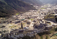 Photo of TODOS A ANDORRA