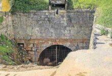 Photo of Se suspenden parcialmente las obras del túnel de Tetuán cuyo plazo se amplía tres meses