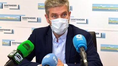 Photo of Santander solicita al Gobierno una subvención de un millón de euros para la mejora de la movilidad en Canalejas