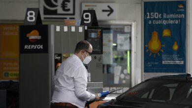 Photo of El Gobierno elevará los impuestos de la gasolina y del diésel y creará un tributo por el uso del coche