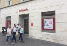 Photo of Banco Santander completa su ERE con la salida de 3.572 empleados