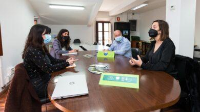 Photo of Cantabria creará una marca de territorio que promueva el emprendimiento sobre todo en zonas rurales