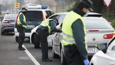 Photo of Cantabria suma más de 16.000 propuestas de sanción en el primer estado de alarma y parte del segundo