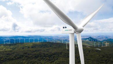 Photo of Siemens Gamesa rebaja sus previsiones de 2021, con una estimación de ventas de entre 10.200 y 10.500 millones