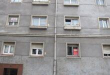 Photo of Solo el 18,7% de las viviendas en venta anunciadas en Santander cuestan menos de 100.000 euros,
