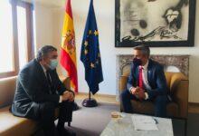 Photo of El Gobierno de Cantabria adjudica la redacción del proyecto de construcción del MUPAC