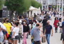 Photo of La pandemia ha traído a Cantabria a 2.600 nuevos residentes