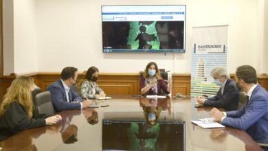 Photo of Santander trabaja en una campaña turística de paquetes de viaje con descuentos especiales