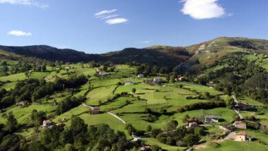 Photo of La Asociación Empresarial Cantabria Sostenible cumple dos años