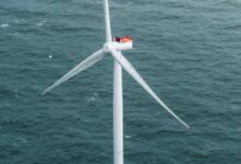 Photo of Siemens Gamesa, elegido proveedor preferente para un 'megaproyecto' eólico marino de 1.044 MW en Taiwán
