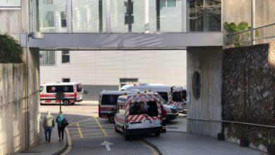 Photo of Cantabria suma otra fallecida por Covid mientras descienden los indicadores excepto hospitalización