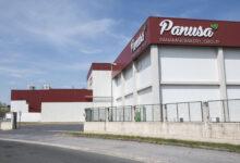 Photo of Panusa invierte nueve millones para ampliar su fábrica de pan de Morero