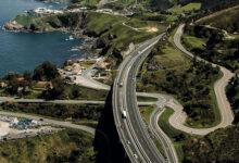 Photo of Cobra adquiere el proyecto Hidrocaleras para almacenar energía con agua de mar