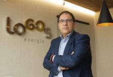 Photo of LoGOs Energía: la comercializadora cántabra de electricidad y gas cumple un año con 25.000 clientes