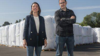 Photo of Formaspack abre en Reocín su cuarta fábrica, una recicladora de PET que facturará 45 millones