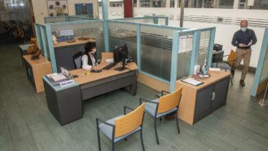 Photo of Un año de vértigo para los despachos profesionales